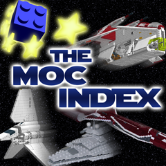 The MOC Index
