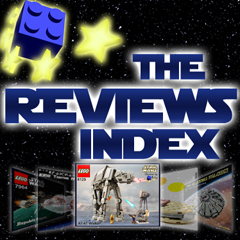 The Review Index