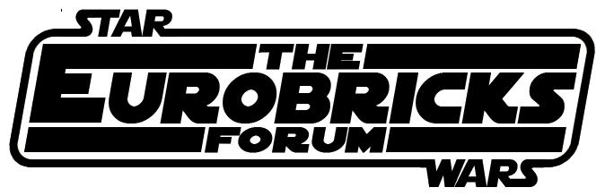 Star Wars: The Eurobricks Forum