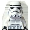 av-stormtrooper.png